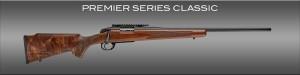 bergara_premier_series_classic_rifle