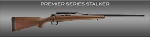 bergara_premier_series_stalker_rifle