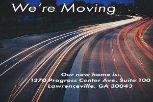 Bergara USA Move Announcement