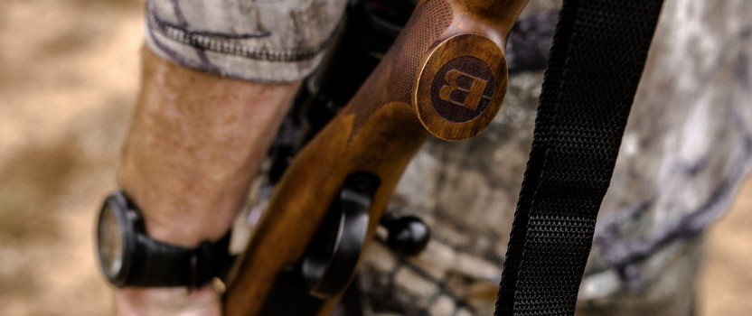 Best Bolt Action Rifle for the Money