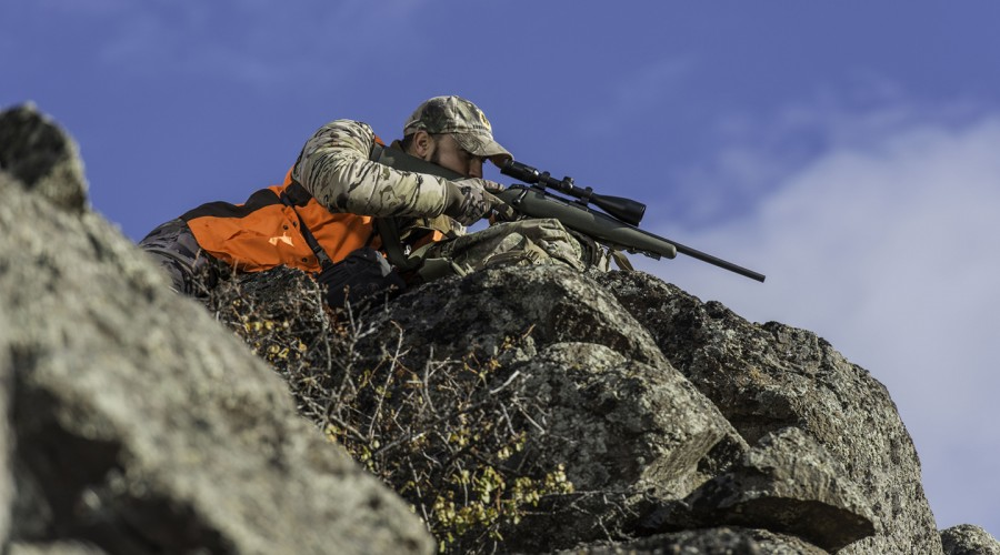 5 Factors That Make the Best Mountain Rifle