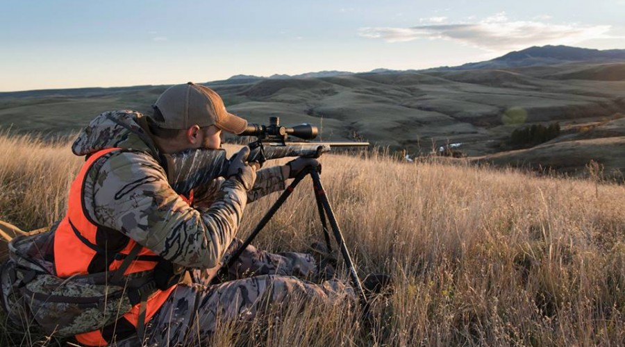 How to Find a Hunting Lease