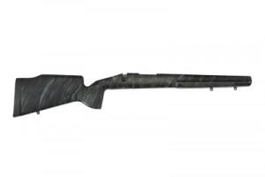 McMillan A3 SPT SA #5 M4 BLK GRY WHT