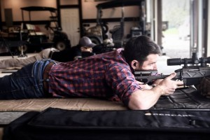 Bergara Rifles Donates Two Rifles to White Feather Sniper Competition