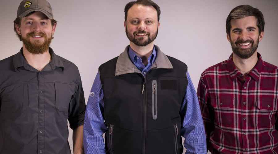 Bergara Expands Marketing Team